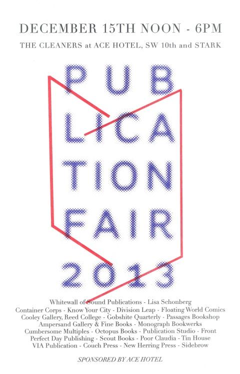 PUB_FAIR_2013_poster_12_6