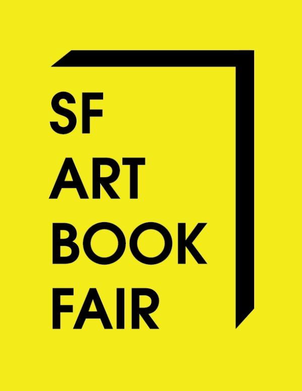 sfabf_logo_web