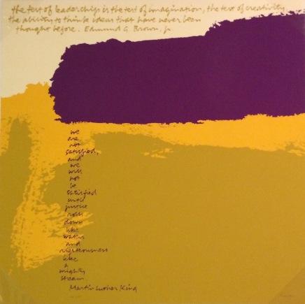 Purple-Yellow MLK sm