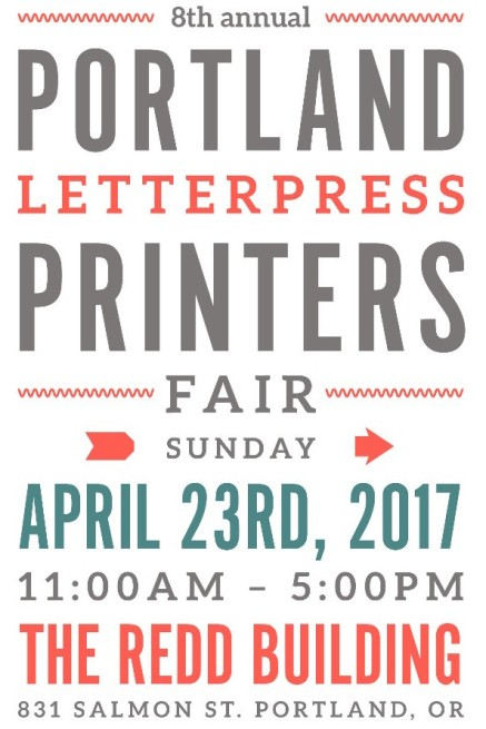 PDX Lpress Fair 2017